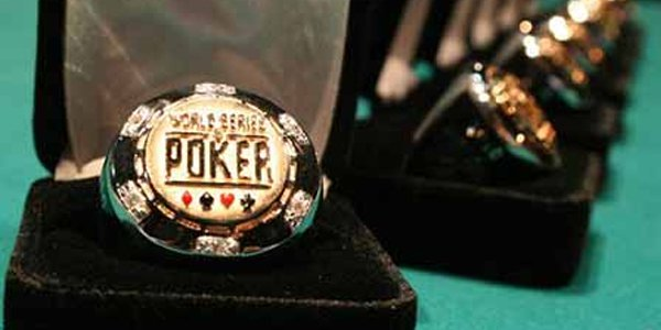 2014 WSOP Main Event Will Be a Special Occasion for Three Past Champions