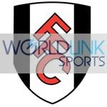 Fulham Football Club to be Sponsored by Worldlink Sports