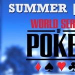 Another Record Breaking Edition of the World Series of Poker in 2014