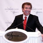 Wynn Interactive Applies for Online Gambling License in New Jersey