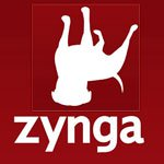 Zynga Continues Firing Staff and Closes Offices