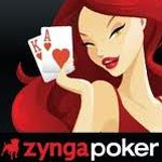 Online gambling sites in China
