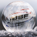 Check Out the 2017-18 IBSF Bobsleigh World Cup Odds | 2-men