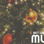 Is Bowie The Best Bet On The Christmas Number One This Year?