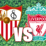 Explore the Best Sevilla v Liverpool Odds in Champions League