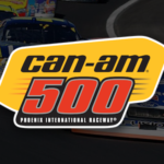 Start Your Car: It's Time to Bet on the Winner of Can-Am 500 2017!