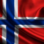 Here are the 3 Best Sports Betting Sites in Norway!