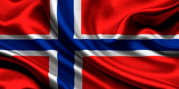 best sports betting sites in Norway