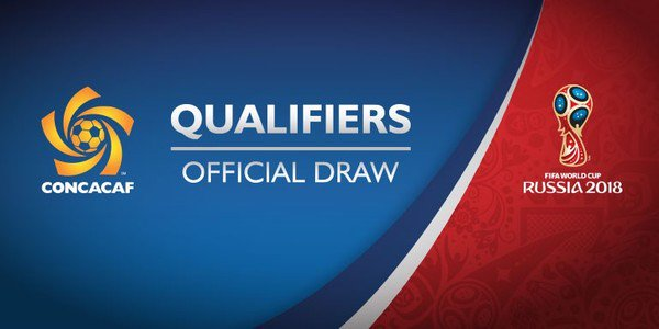 Best World Cup qualifiers to bet on