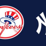 Want to Bet on the Yankees Winning the 2017 World Series?