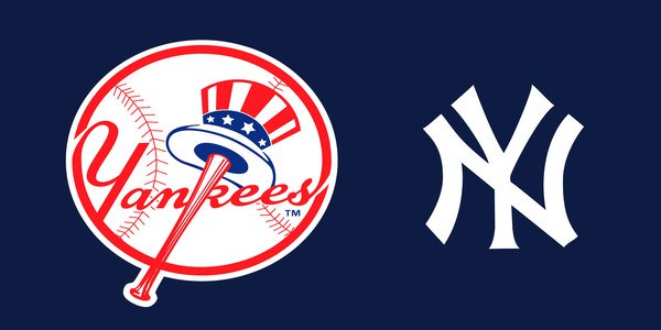 Bet on the Yankees to win the World Series