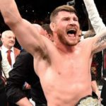 Here are the Top 3 Biggest MMA Betting Upsets in History