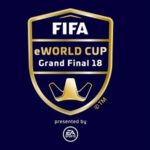 Will You Bet on FIFA eWorld Cup Winner?