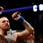 Here are 3 Dream UFC Fights in 2018 That Could Actually Happen