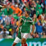 Which CONCACAF Team has the Best Odds to Win the World Cup?