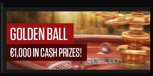 NetBet Casino's Promotion Explains How to Win Money on Live Roulette!