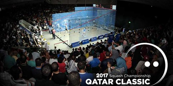 Saudi Arabia Squash Betting Odds