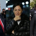 Tangiers Casino Offers the Best Odds to Bet on Chilean Politics!