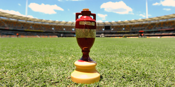 The Ashes Odds
