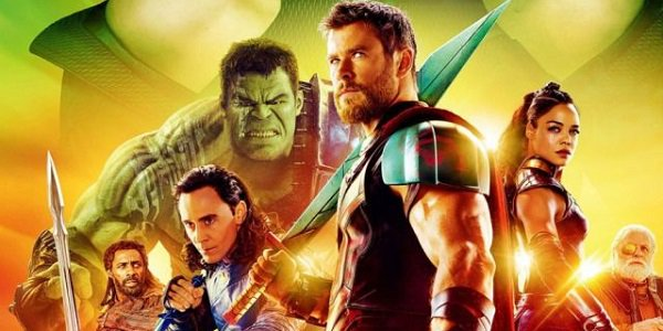 Cinema Betting Odds: Predict Box Office Income for Opening Weekends!