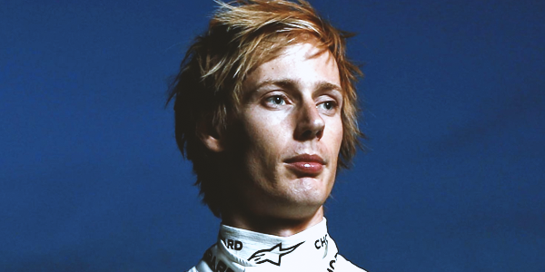 Can Brendon Hartley Beat The US Grand Prix Odds Against Him?