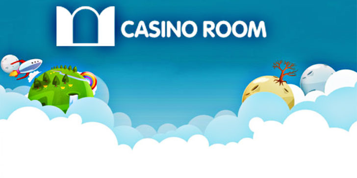 Review about Casino Room, About Casino Room, Casino Room Review, Casino Room Welcome Bonus, Casino Room details, Casino Room overview, Casino Room, Gaming Zion, GamingZion.com, GamingZion,