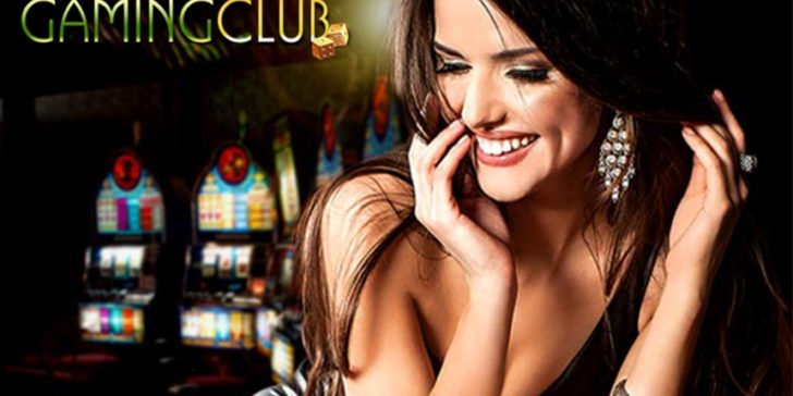 The latest review about Gaming Club Casino at GamingZion, the best online gambling directory