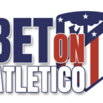 Should You Bet on Atletico to Win Against Real Madrid?