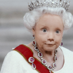 A Bet On The Royal Baby's Name Is The Perfect Novelty Wager