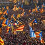 Catalonia Declared Independence, What Will Happen to La Liga Now?