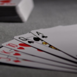 Are Children Gambling On The Net With Help From Games Firms?