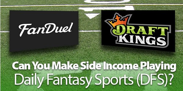 Finally You Can Play Daily Fantasy Sports in Austria!