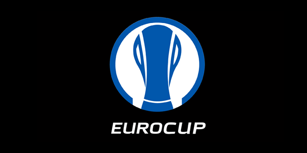 EuroCup Basketball Betting Odds