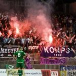 Bet on Football in Hungary: Who Will Win the NB1 Derby?
