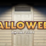 Collect Halloween Horror Movie Slot Free Spins at Omni Slots