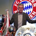 Bayern Munich Special Betting Odds: How Many Trophies Are They to Win?