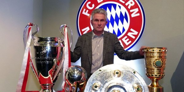 Bayern Munich Special Betting Odds