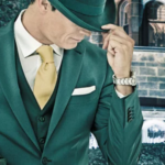Complete Mr Green Casino Missions for a Cash Prizes and Free Spins