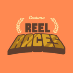 Check Out the Promoted Reel Race Schedule at Casumo