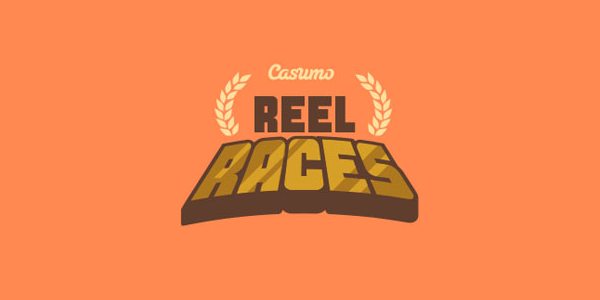 promoted reel races schedule