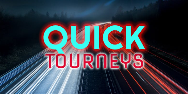 Join One of the Quick Online Casino Tournaments at Energy Casino