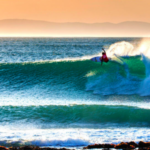 Head to Bet365 Sportsbook to Bet on the 2017 World Surf League Online