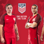 Bet on US Soccer: Will USA Qualify for World Cup 2018?