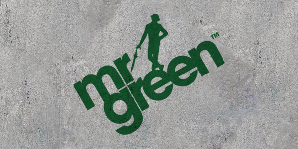 Win Must-have Gadgets at Mr Green Casino