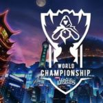 Who Will Win LoL World Championship 2017? Check Out the Best Odds for LoL!