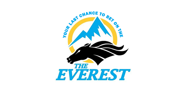 bet on The Everest