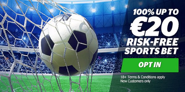 10Bet Casino Betting Promo