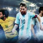 Get Your World Cup Free Bet as Well as Your €100 Welcome Bonus Now at 10Bet Sportsbook!