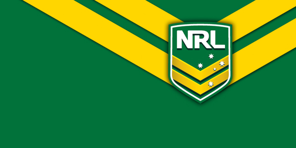 2018 National Rugby League Betting Odds for the Early Birds!