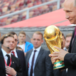 2018 World Cup Winning Continent Odds: Europe vs South America
